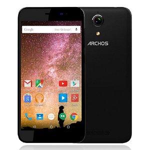 Post thumbnail of Archos、4000mAh バッテリー搭載の5インチスマートフォン「50 Power」発表、価格129.99ユーロ(約17,000円)で5月発売