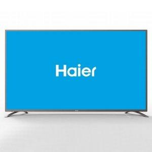 Post thumbnail of ハイアール、75インチ Android ベース 4K スマートテレビ「75H9000U」発表、価格2499ユーロ(約32万円)で5月発売