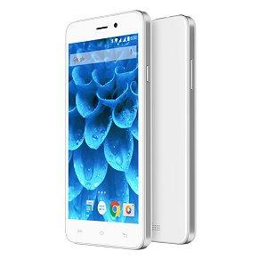 Post thumbnail of インド Lava Mobile、低価格 4899ルピー(約8,600円)の5インチ 3G スマートフォン「Iris Atom 3」発表