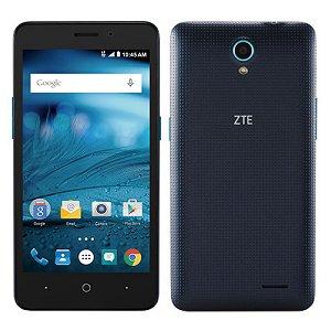 Post thumbnail of ZTE、米 T-Mobile と MetroPCS 向けとなる5インチスマートフォン「Avid Plus」発表、価格114.99ドル(約14,000円)