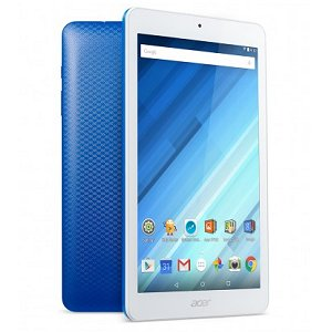 Post Thumbnail of Acer、家族や子供向けの利用を想定した8インチタブレット「Iconia One 8 (B1-850)」発表、価格99ドル(約12,000円)