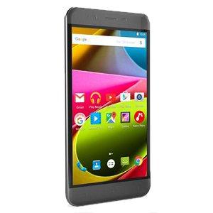 Post thumbnail of Archos、新シリーズとなる LTE 通信対応 5インチスマートフォン「Cobalt 50」発表、価格99ユーロ(約13,000円)で4月発売