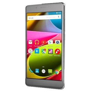 Post thumbnail of Archos、新シリーズとなる LTE 通信対応 5.5インチスマートフォン「Cobalt 50 Plus」発表、価格149ユーロ(約19,000円)で4月発売