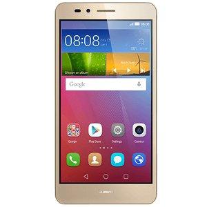 Post thumbnail of ファーウェイ・ジャパン、指紋センサー搭載 5.5インチスマートフォン「Huawei GR5」国内販売開始、価格34,800円で2月12日発売