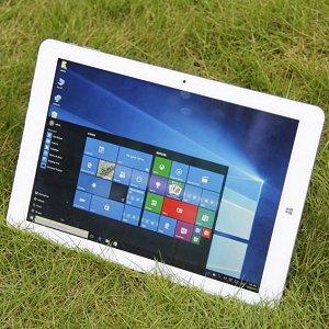 Post thumbnail of Chuwi、Windows 10 と Android 5.1 を搭載した 2160×1440 解像度 12インチタブレット「Hi12」登場、価格300ドル(36,000円)程度