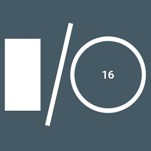 Post thumbnail of グーグル、同社最大のイベント「Google I/O 2016」は米国マウンテンビューにて5月18日から20日までの期間開催
