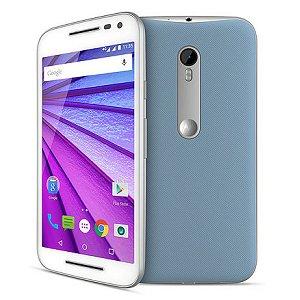 Post thumbnail of モトローラ、香港市場向け Android 6.0 Marshmallow 搭載スペックアップモデル 5インチスマートフォン「Moto G Turbo Edition」発表