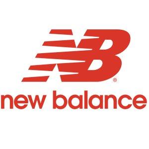 Post thumbnail of スポーツシューズメーカー New Balance (ニューバランス)、Android Wear 搭載のスマートウォッチ開発中、2016年内に発売予定