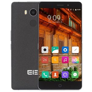 Post thumbnail of Elephone、Android 6.0 指紋センサー USB Type-C 端子搭載 5.5インチスマートフォン「P9000」発表、価格269.99ドル(約32,000円)