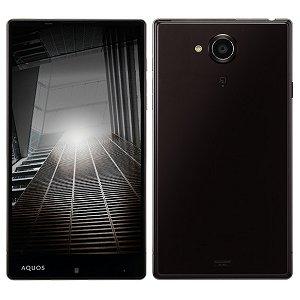 Post thumbnail of ワイモバイル、ワンセグや防水にスーパースロー撮影対応の5.7インチスマートフォン「AQUOS Xx-Y (404SH)」登場、1月15日発売