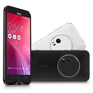 Post Thumbnail of ASUS ジャパン、カメラ光学3倍ズーム 4GB RAM 搭載 5.5インチスマートフォン「ZenFone Zoom」登場、価格49,800円より2月5日発売