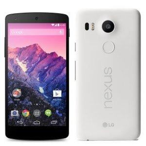 Post Thumbnail of ワイモバイル、スマートフォン「Nexus 5 (EM01L)」「Nexus 5X」へセキュリティの向上を行うアップデートを3月8日提供開始