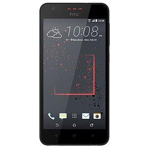 Post thumbnail of HTC、Android 6.0 搭載ハイレゾ再生対応の新マイクロスプラッシュデザイン採用 5.5インチスマートフォン「Desire 825」発表