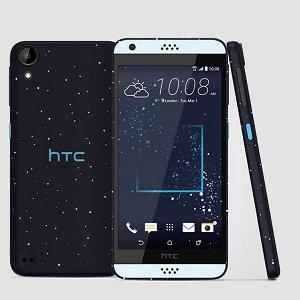 Post thumbnail of HTC、Android 6.0 搭載の新スプラッシュデザインを採用した5インチスマートフォン2機種、「Desire 530」と「Desire 630」発表