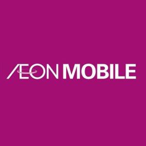 Post thumbnail of イオンモバイル、2016年2月26日より MVNO 事業者としてサービス開始、自社ブランド SIM カード通信プランなどを提供