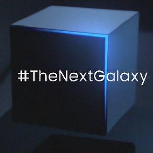 Post thumbnail of サムスン、スマートフォン「Galaxy S7」「Galaxy S7 edge」発表会と思われるイベント「Galaxy Unpacked 2016」を2月21日開催