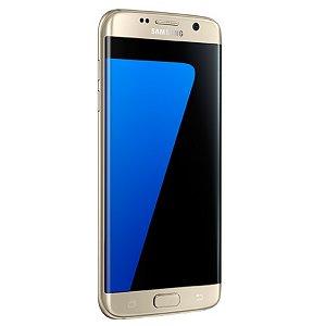 Post thumbnail of サムスン、防水対応デュアルエッジスクリーン搭載 5.5インチスマートフォン「Galaxy S7 edge」発表、3月以降発売