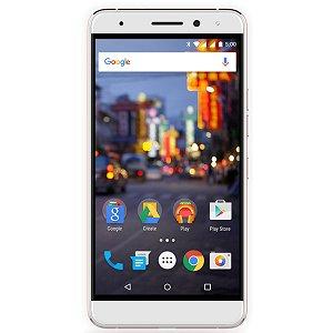 Post Thumbnail of トルコ General Mobile、LTE Cat.7 や USB Type-C に対応した 5.5インチサイズ Android One スマートフォン「GM5 Plus」登場