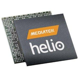 Post Thumbnail of MediaTek、デカコア (10コア) プロセッサ搭載 1600万画素デュアルカメラ対応 10nm プロセスチップセット「Helio X30」発表