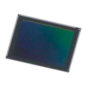 Post thumbnail of ソニー、スマートフォン向け業界初ハイブリット AF と3軸電子手ブレ補正搭載 2250万画素 CMOS センサー「Exmor RS IMX318」発表
