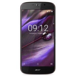 Post thumbnail of Acer、ヘキサコアプロセッサ Snapdragon 808 RAM 3GB 搭載 LTE Cat.6 通信対応の5.5インチスマートフォン「Liquid Jade 2」発表