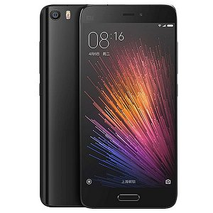Post thumbnail of Xiaomi、クアッドコアプロセッサ Snapdragon 820 RAM 4GB 指紋センサー USB Type-C 搭載 5.15インチスマートフォン「Mi5」発表