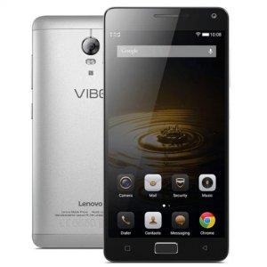 Post Thumbnail of レノボ、大容量 5000mAh バッテリーに RAM 3GB を搭載した 5.5インチスマートフォン「Lenovo VIBE P1 Turbo」発表