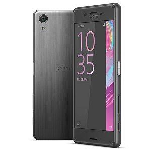 Post thumbnail of ソニーモバイル、エクスペリア新シリーズとなるヘキサコアプロセッサ Snapdragon 650 搭載 5インチスマートフォン「Xperia X」発表