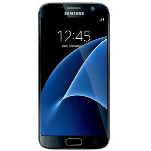 Post thumbnail of サムスン、防水対応フラグシップモデル 2K 解像度 5.1インチギャラクシースマートフォン「Galaxy S7」発表、3月以降発売