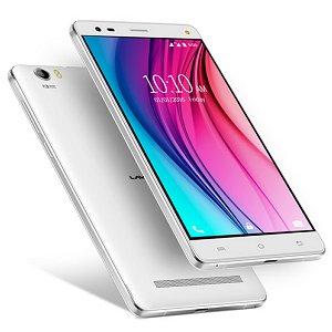 Post thumbnail of インド Lava Mobile、フロントカメラ LED フラッシュ搭載 5.5インチスマートフォン「Lava V5」発表、価格11499ルピー(約2万円)