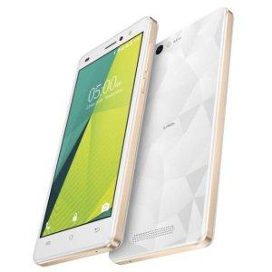 Post thumbnail of インド Lava、LTE 通信対応の低価格 5インチスマートフォン 3機種「A71」「A88」「X11」発表、価格5499ルピー(約9,000円)より