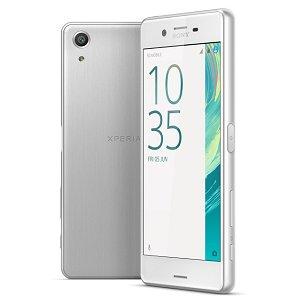 Post thumbnail of ソニー、新シリーズエクスペリア Snapdragon 820 搭載 5インチスマートフォン「Xperia X Performance」発表、夏以降発売予定
