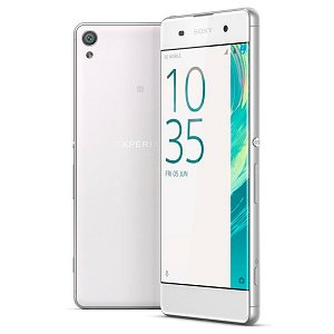 Post Thumbnail of ソニーモバイル、ベゼルレスデザインを採用したミッドレンジモデル5インチスマートフォン「Xperia XA」発表、夏以降発売予定