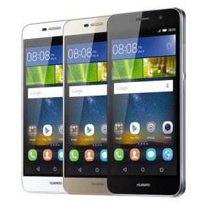 Post thumbnail of Huawei、大容量 4000mAh バッテリー搭載 LTE 通信対応の 5インチスマートフォン「Y6Pro」発表