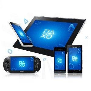 Post Thumbnail of ソニー、スマートフォンゲーム事業会社 ForwardWorks を設立、今後 PlayStation ゲームを Android や iOS 端末向けに移植