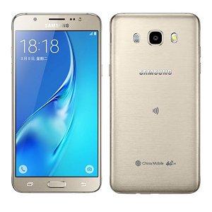 Post thumbnail of サムスン、フロント LED フラッシュ搭載 2016年モデルギャラクシースマートフォン「Galaxy J5」と「Galaxy J7」発表