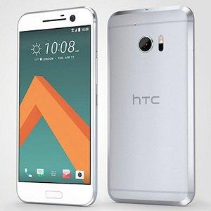 Post thumbnail of HTC、2016年フラグシップモデル指紋センサー Snapdargon 820 RAM 4GB 搭載 2K 解像度 5.2インチスマートフォン「HTC 10」発表