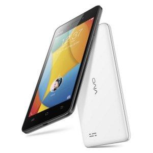 Post thumbnail of 中国 Vivo、インド市場向け LTE 通信対応 4.7インチスマートフォン「Y31L」発表、価格9450ルピー(約16,000円)
