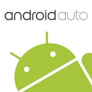 Post thumbnail of グーグル、Android Auto を全ての自動車で利用可能に