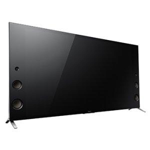 Post thumbnail of ソニー、55インチと65インチ Android TV 搭載 4K BRAVIA テレビ「X8500D, X9300D, X9350D」3シリーズ登場、5月21日発売