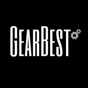 Post Thumbnail of 海外ガジェットショップ GEARBEST、大幅値引き実施の大規模セール「Top Bland Flash Sale」を5月10日から15日まで開催