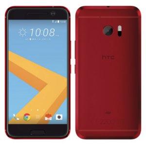 Post thumbnail of au、スマートフォン「HTC 10 HTV32」へ電源投入後に通話できなくなる不具合改善やセキュリティ更新のアップデートを8月22日開始