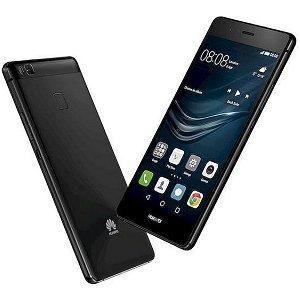 Post Thumbnail of Huawei、「P9」の廉価モデルとなる指紋センサー搭載 5.2インチスマートフォン「P9 Lite」発表、5月以降グローバル販売開始