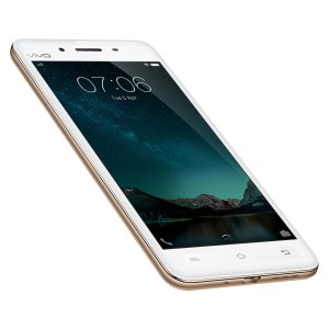 Post thumbnail of 中国 Vivo、DAC チップ AK4375 や指紋センサー搭載ハイレゾ再生対応スマートフォン2機種、5インチ「V3」と5.5インチ「V3Max」発表
