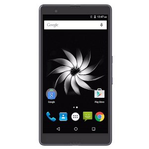 Post thumbnail of インド YU、指紋センサー搭載の大型6インチスマートフォン「Yureka Note」発表、価格13499ルピー(約22,000円)