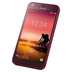 Post thumbnail of 京セラ、スマートフォン「DIGNO F」と「DIGNO E 503KC」へモバイルデータ設定 OFF になる事象改善のアップデートを7月26日開始