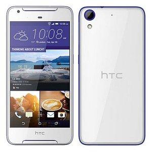 Post thumbnail of HTC、ベトナムにて Android 5.1 オクタコアプロセッサ MT6753 搭載 5インチスマートフォン「Desire 628 dual sim」発表