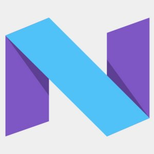 Post Thumbnail of グーグル、Android N のベータ版「Android N Developer Preview 4」公開、ファクトリーイメージも提供