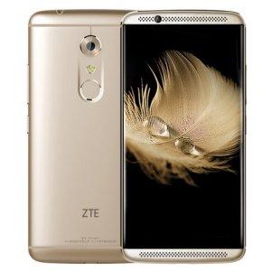 Post thumbnail of ZTE、Snapdragon 820 RAM 6GB 搭載 2K 解像度の5.5インチスマートフォン「AXON 7」発表、価格2899元(約49,000円)より