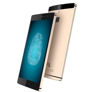 Post thumbnail of インド Micromax、指紋センサー搭載 LTE 通信対応の5.5インチスマートフォン「Canvas 6」登場、価格1399ルピー(約23,000円)